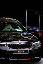 HD BMW Android Wallpapers - Wallpaper Cave