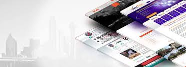 Dallas Web Design Web Design Dallas Tx Website Design Ft Worth Red Spot