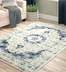 wayfair rug clearance 5x7 rugs under 50 passionate penny pincher wayfair area rugs wayfair area rugs
