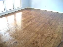 wooden floors over concrete how to install laminate floor on concrete hardwood floor installation laminate g