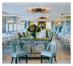Top Interior Designers: Kelly Wearstler - Love Happens Magazine