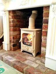fireplace gas burner fireplace gas burner pipe best stove fireplace ideas on log burner fireplace wood fireplace gas burner