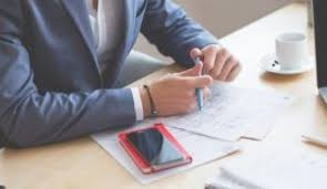 Follow Up Letter After An Interview Tips And Samples Interview