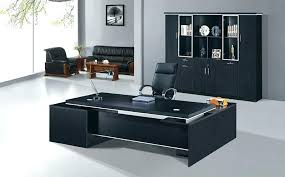 contemporary office table atkenme