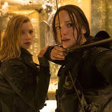 hunger games mockingjay part 2 by devon ivie and hilary weaver ss d74 23611 dng