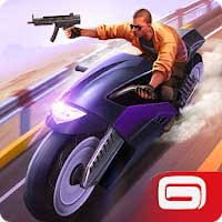 Gangstar Vegas Mod Apk Unlimited Money Vip 3.6.0M | IANDROIDHACKER |