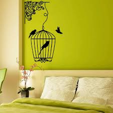 large size of wall decor wall paint colors paint estimator paint a home indoor house paint