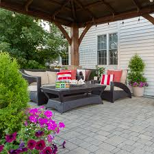 backyard makeover on a budget 7 best