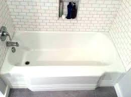 how much to resurface a bathtub bathtub cost tub cost refinish a bathtub admirable refinish a how much to resurface a bathtub