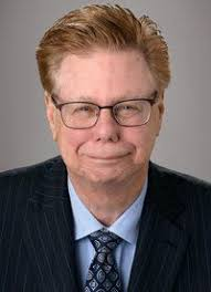 Larry Schafer, Phoenix Estate Planning, Tax and Probate Attorney