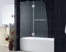 full size of shower wonderful frosted glass doors bathroom uk sliding shower door alternative frosted