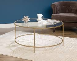 round coffee table 417830