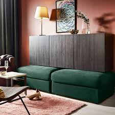 ikea lighting catalogue. Best Furniture From Ikea 2018 Catalogue Lighting