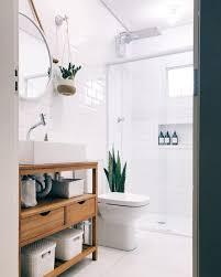 No banheiro, elas podem ser aplicadas nas superfícies ou. Revestimento Para Banheiro 80 Modelos Versateis E Modernos