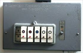 rcd switch on fuse box keeps tripping old replacement standard part Old Glass Fuse Box rcd switch on fuse box keeps tripping old replacement standard part 1 wiring diagram