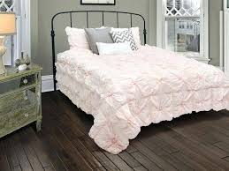 home plush dreams light pink comforter bed set and bedding sets annas linens kids pillows throw
