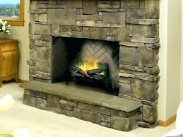 electric fireplace twin star costco wall mount traditional