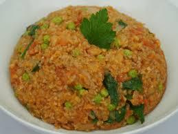 best turkish bulgur recipe quick