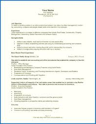 Examples Of Skills And Abilities For Resumes 12 13 Skills And Ability For Resume Loginnelkriver Com