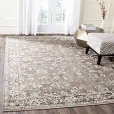 8 x 10 area rugs under 100 unique 8 10 area rug