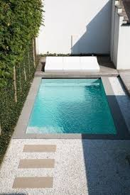 a custom built spa you can build pool spool u10