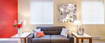 Living Room Furniture Houston Texas Painting Unique Ideas