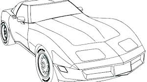 Cars 2 Coloring Pages Printable Free To Print Full Size Of Free Cars