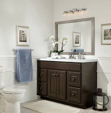 bathroom mirror chrome. Silver Framed Mirrors Chrome Frame Mirror MirrorMate Frames Stylish Design Bathroom