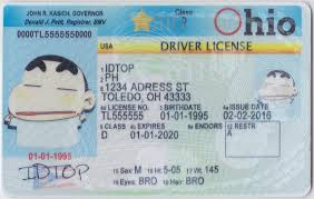 Ids buy Ohio Fake Ids new scannable Prices Id U0RY0Aq