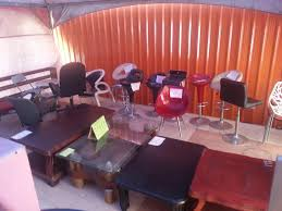 image may contain people sitting table and indoor tech furniture95 furniture