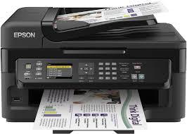 Resultado de imagen para impresoras epson