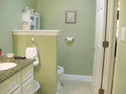 Top Home Remodeling Companies Best Inspiration Design