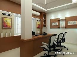 office cabin designs. Nu Home Design Neoteric Inspiration Interior Ideas For Office Cabin Designer Handbags Wholesale Designs