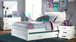 furniture design ideas girls bedroom sets. Bedroom Set For Teenage Girl Teen Sets Girls On Creative Home Designing Ideas Furniture Design L
