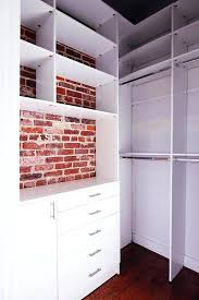 walk in closet design custom walk in closet shelves walk in closet design ideas diy