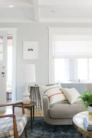 sherwin williams pure white trim paint is a great choice for trim paint as it has