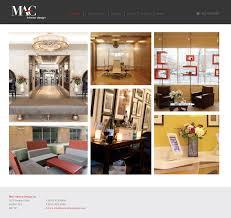 Mac Interior Design Mac Interior Design Competitors Revenue And Employees