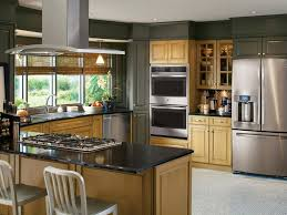 electrolux kitchen package. full size of kitchen:kitchen appliance package and 47 electrolux kitchen packages iq