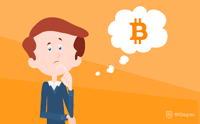Bitcoin Complete What Does Work And How Is Guide A TzTqwnxf1