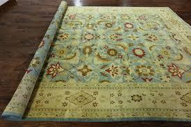 hand hooked wool rugs large size of phoenix hand hooked wool rug x knotted blue area hand hooked wool rugs