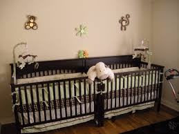 indoor baby cribs together with swing by