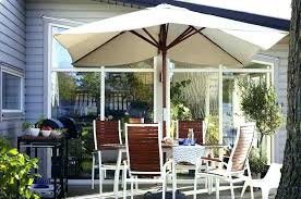 ikea patio umbrella good furniture and fresh outdoor stand11 outdoor