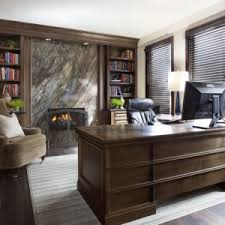 home office design plan. Luxury Home Office Design Concept For Complete Furniture 28 With Awesome Plan