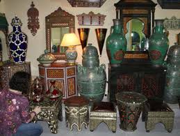 Amazing Middle Eastern Home Decor Amazing Home Design Gallery With Middle Eastern Home Decor