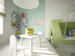 study room furniture ideas. large size of ideaskids study room furniture wonderful kids ideas n