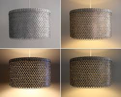 metal lamp shades for table lamps and top unique world market with