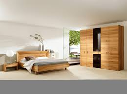 Bedroom:Feng Shui Bedroom Furniture Idea Inside Calm Bedroom Decor With  Bedside Lamps Gorgeous Oak