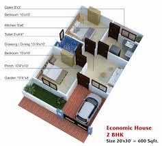600 sq ft house plans in tamilnadu style elegant 600 sq ft house plans vastu luxury