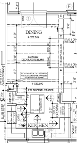 make your own house plans. house plans and design will make or break your new home own s