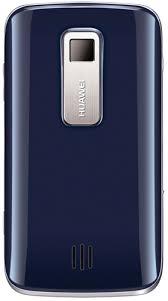 huawei phones metro pcs. huawei ascend (metro pcs) : back phones metro pcs t
